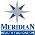 meridianfoundation_logo-2